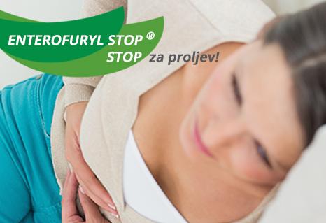 enterofuryl-bolovi-u-stomaku