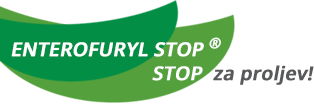 icon-enterofuryl-stop-stop-za-proljev