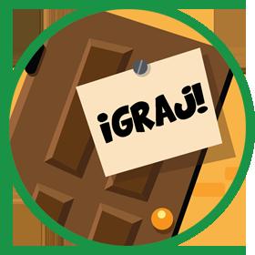 igrica-play